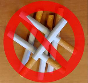 blog-steps-smoke-free
