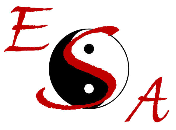 Eastside-Acupuncture-logo